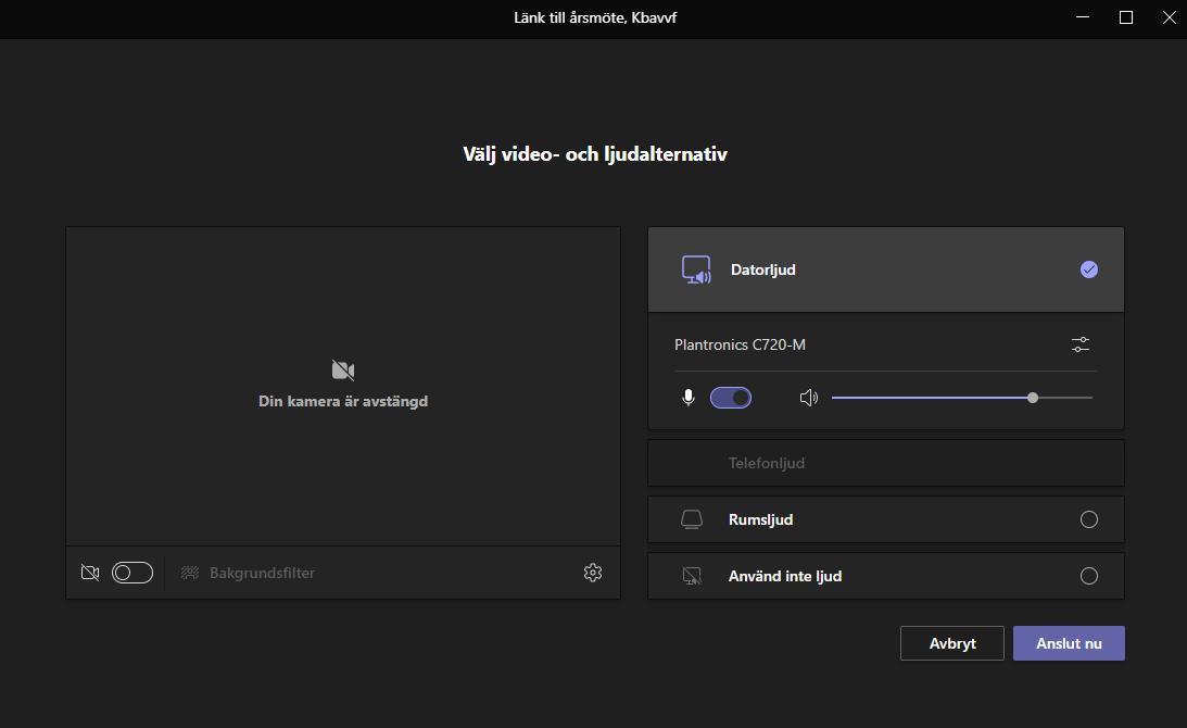You are currently viewing Digitalt årsmöte 2021